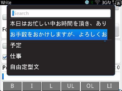Capture0_0_19.jpg