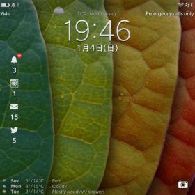 2015-01-04 10.46.34