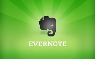 evernote-600x372