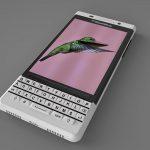 blackberry-vienna-proto1