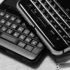 BlackBerry KEY2用ケースを集めてみた 追記