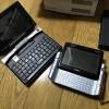 GPD PocketやGEMINI PDAとKEY2とわたしの主張