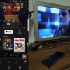 BlackBerry Privを家で活用していますが、使えば使うほどPrivの後継機を待ち望むようになりました