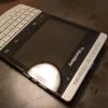 旅行にBlackBerry KEY2を持っていって実感した、BlackBerryOSからAndroidOSになって良かったという事