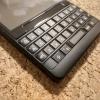 キーボードを必要としない人がBlackBerryを表面的に触って商業サイトでレビューすることの弊害