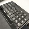 BlackBerry KEY2のキーボードがヘタってきたら修理を申し込みましょう