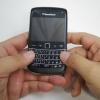少し真面目にdocomoで取り扱われていたBlackBerryと周辺事情についてあれこれ書いてみる