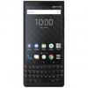 BlackBerryが販売終了してしばらくたちますが