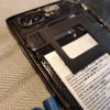 ケースオープナーを買ったのでBlackBerry KEY2の裏蓋を開けてみた