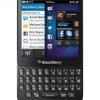 二度死んだBlackBerryが三度目に幸せになる方法