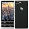 新しいBlackBerry端末はどんなタイプだろうか