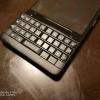 新しいBlackBerry端末に残ってほしい機能