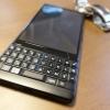 BlackBerry KEY2をずっと使っているけどやっぱり良いと思います