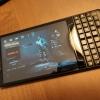 【追記】BlackBerry KEY2でGeForce Nowは動くのか 試してみた
